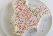 Baby kage