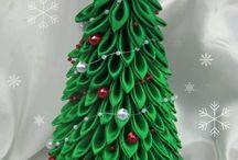 christmast tree