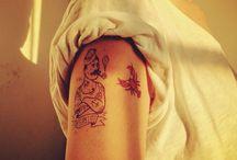 Instagram et les tatoués / Nous et nos clients!