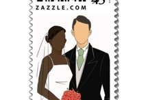 Interracial marriages