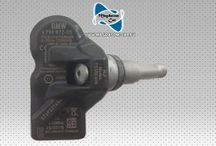 Reifendrucksensor RDC BMW 6 F12 F13 7 F01 F02 F04 X1 X3 X4 Z4 6798872
