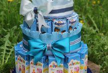 Idei cadouri copii