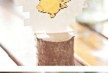 Wedding - Pokemon