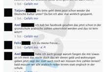 facebook fail deutsch
