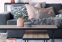 Copie o Décor | Get the Look