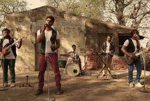 Super Fun Music Video