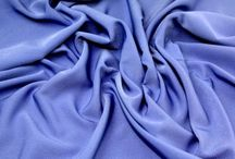 Fabric wishlist- amethyst orchid, violet