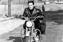 Motorcycle Lifestyle