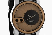 Mens Watches / Buy these watches and more on FASH.co.nz
