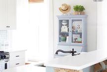 New home ideas / New home ideas  / by Susie Burggren