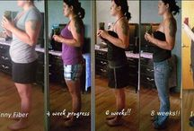 Skinny Fiber Success Stories / Testamonies from real people about their experiences and progress while taking Skinny Fiber .....  click the picture And then the 'Found on Facebook' link (Right under the pic) to read the whole story. *Note some have been removed from my wall, and link may be broken.  Visit www.tamilla.sbcspecial.com / by Tami Pearson Campbell