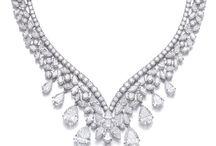 Jewelove Fine Jewelry Blog