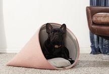 4 Pets - tips & stuff