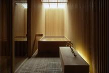 Architecture, Room, Interior, Decorations
