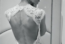 I just love it / Everything I love / by Belinda Da Fonseca