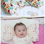 accesorios para bebes