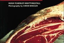 """Meat Ethics / Exploring the question """"Is eating meat ethical?"""""""