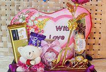 Valentine Gift Hamper