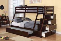 Mi cama