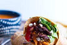 foodlicious / Food allover