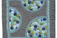 Quilts / by Christine Pulizzi