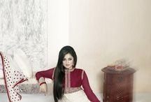 Dharsthi Dharmi - Fashion Dress