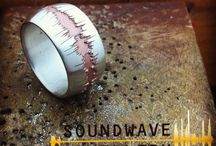 waveform rings