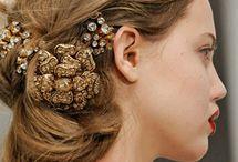 ..:: hair inspiration ::..