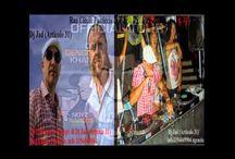 Rapper Italiani Rap Agenzia dj set Rap Agente e-mail agenzia.rudypizzuti@libero.it / Rap Agenzia dj set Rap Agente e-mail agenzia.rudypizzuti@libero.it  http://www.rudypizzutimanagement.com/index.html Duke Montana,Rocco Hunt,Inoki Ness,Bassi Maestro,Mondo Marcio,Babaman,Vacca,Maxi B,Two Fingerz,Flaminio Maphia,Coez,Max Brigante,Danger D'Amico,Gemitaiz,Madman,Master Freez ,Ics x Factor,Truce Baldazzi,Power Francers, Rancore & Dj Myke,Baby K,Noyz Narcos, Rap Stars,Clementino,Fedez,Guè Pequeno,Jake la Furia,Emis Killa, Ensi,Salmo,Nesli,Entics,