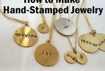 Metal Stamping Tutorials