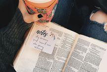 Schönheit Leben Wahrheit Heiligkeit