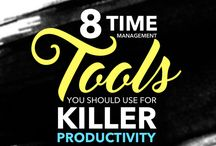 Time Management Tips For Business