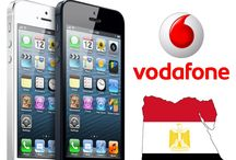iPhone Unlock Service -Egypt Vodafone - iPhone    iCentreindia.com / iPhone Unlock   iPhone Factory Unlock   Full Factory Reset
