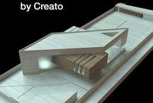 Plans - design