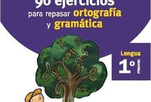 Gramatica i ortografia