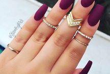 νύχια καλλινικη