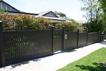 Fencing and Decking Melbourne