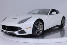 Ferrari / All of these Ferrari cars are for sale on www.ExoticCarList.com