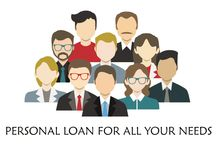 Loansdirect / Loansdirect is now into online services for retail loans in India call 9941621690 for instant personal loan,business loan,mortgage and home loan offers from all major banks.