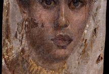 Antico pompeiano
