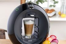 dolce.gusto