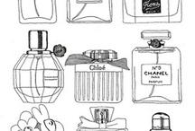Textile, Design Narratives Final Assessment