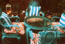 acropolis chairs