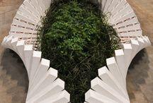 Design Genius - Functional Art / by David Moyer