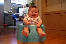 Funny Babies / Need a laugh?  Check out these funny babies!
