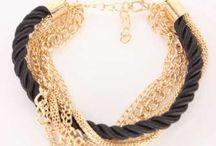 Womens Jewellery @Gazuntai.com / 0
