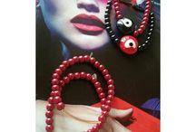 Tzatza-lucky(handmade creations)