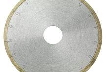 Dischi a fascia continua taglio laser / Il disco a fascia continua taglio laser in tutte le grane è utilizzabile su qualsiasi tipo di materiale. http://bit.ly/TD_dischifasciacontinua_tagliolaser