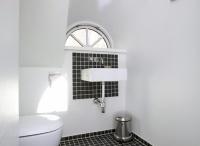 Bathroom / Ideas for new bathroom upstairs