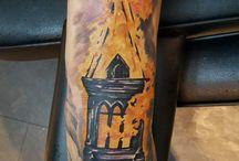 tattoo.  taboo_ink